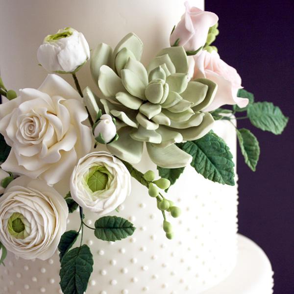 x-paloma-efon-coco-paloma-desserts-wedding-elegant-2.jpg#asset:5352