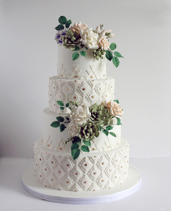 x-paloma-efon-coco-paloma-desserts-wedding-elegant.jpg#asset:5353