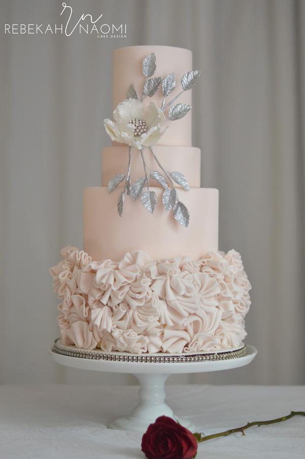 x-rebekah-wilbur-cakelicious-wedding-elegant-35-1.jpg#asset:5404