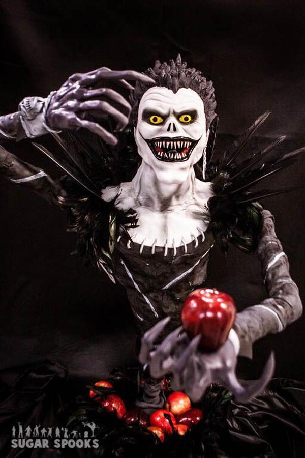 x-ryuk-wants-to-share.jpg#asset:5447