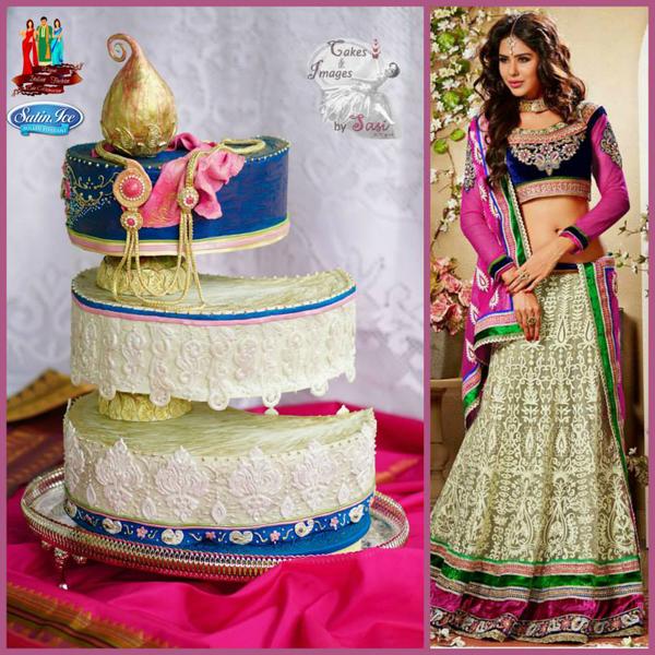 x-sasi-nesarajah-cakes-by-sasi-1.jpg#asset:5463