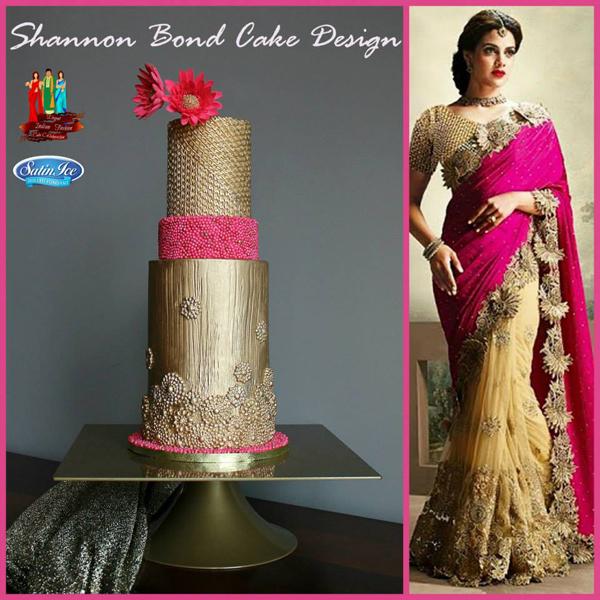 x-shannon-bond-shannon-bond-cake-design-1.jpg#asset:5483