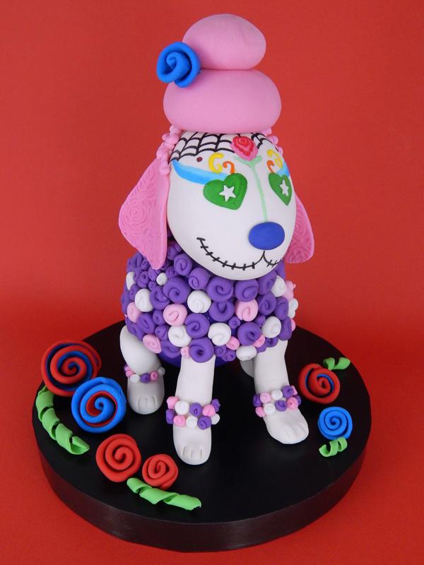x-sharon-athanasiou-not-your-average-cupcake-llc.jpg#asset:5489