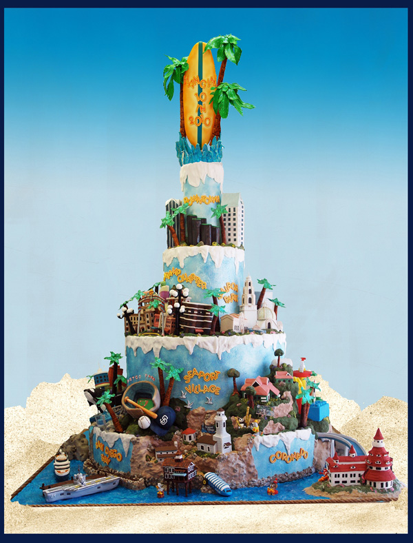 x-show-cake-small.jpg#asset:5504