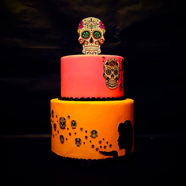 x-teresa-frye-cakes-n-sweets.jpg#asset:5597