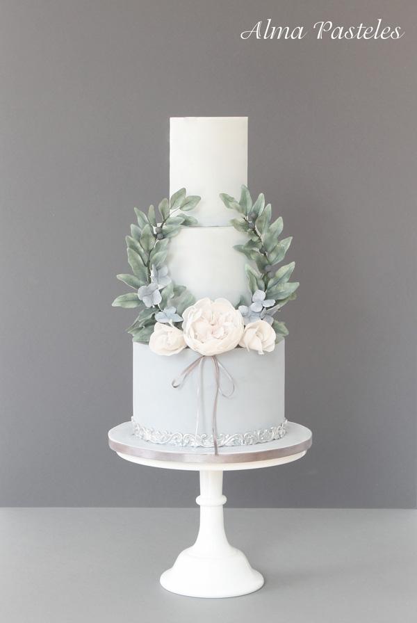x-uta-hornemann-alma-pasteles-wedding-elegant-30.jpg#asset:5629
