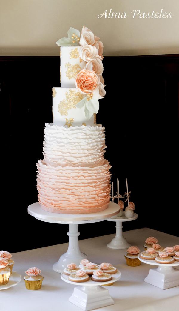 x-uta-hornemann-alma-pasteles-wedding-elegant-5-2.jpg#asset:5631