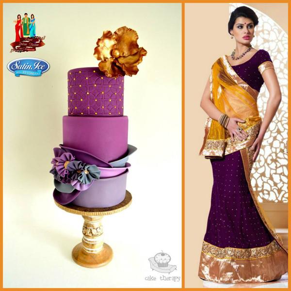 xyanira-anglada-cake-therapy-1.jpg#asset:5723
