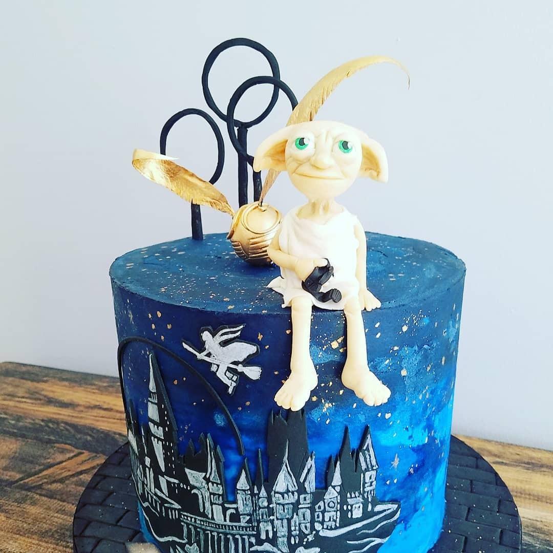 Choco Pan Three Tiers For Cake Rachel Morris Artisan Cakes Birthday 0B
