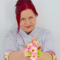 Catalina Anghel Azucar Cake Art