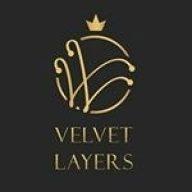 Velvet Layers
