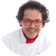 Don Jacobo Alvarez