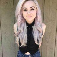 Natalie Sideserf