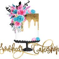 Sowheets Cake Shop