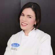 Daniela Cabrera Godinez
