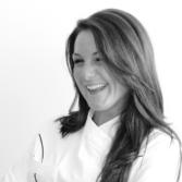 Paola Azzolina Profile 1