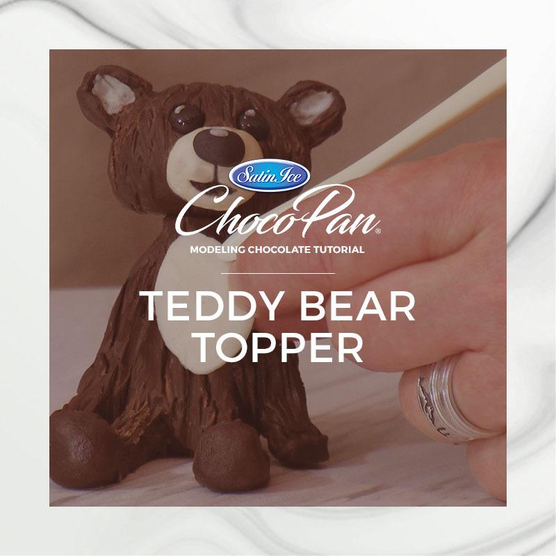 2019_ChocoPan_Posts_teddyTutorial.jpg#asset:219329