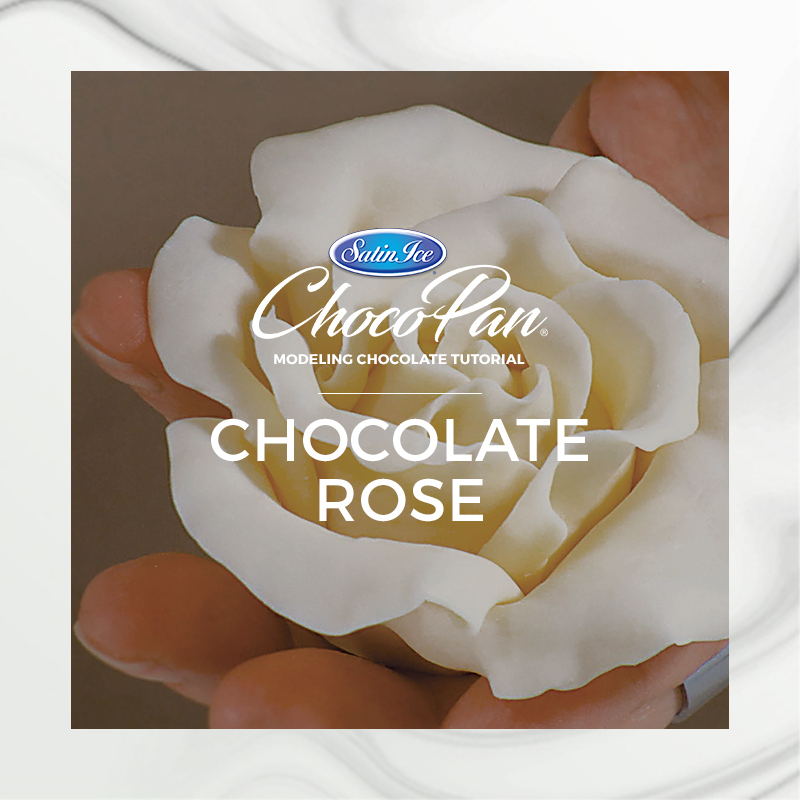 2019_ChocoPan_Rose-Tutorial.jpg#asset:219330