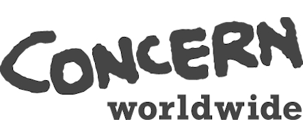 Concern World Wide