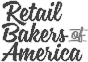Retail Bakers
