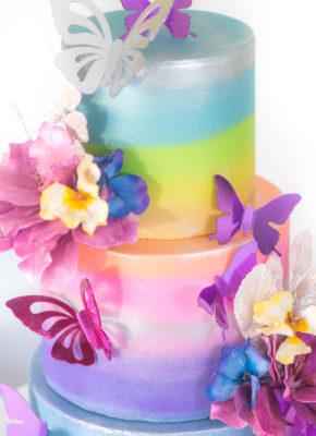 RebekahWilbur_SugarStream_Shimmer_Pearl_5.jpg#asset:169184:paletteImage