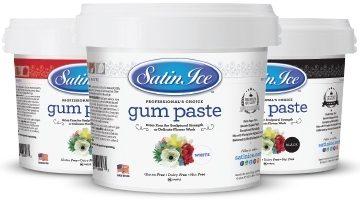 Product Web Gum Paste 320X200