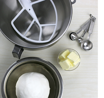 buttercreamBase_step1.jpg#asset:238272