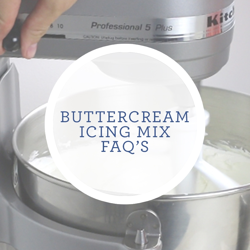 satinice_TutorialSquare_buttercreamFAQ.jpg#asset:240930