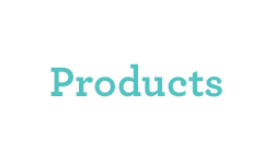 Satin Ice Product Line - Fondant Gum Paste