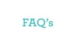 Fondant FAQs