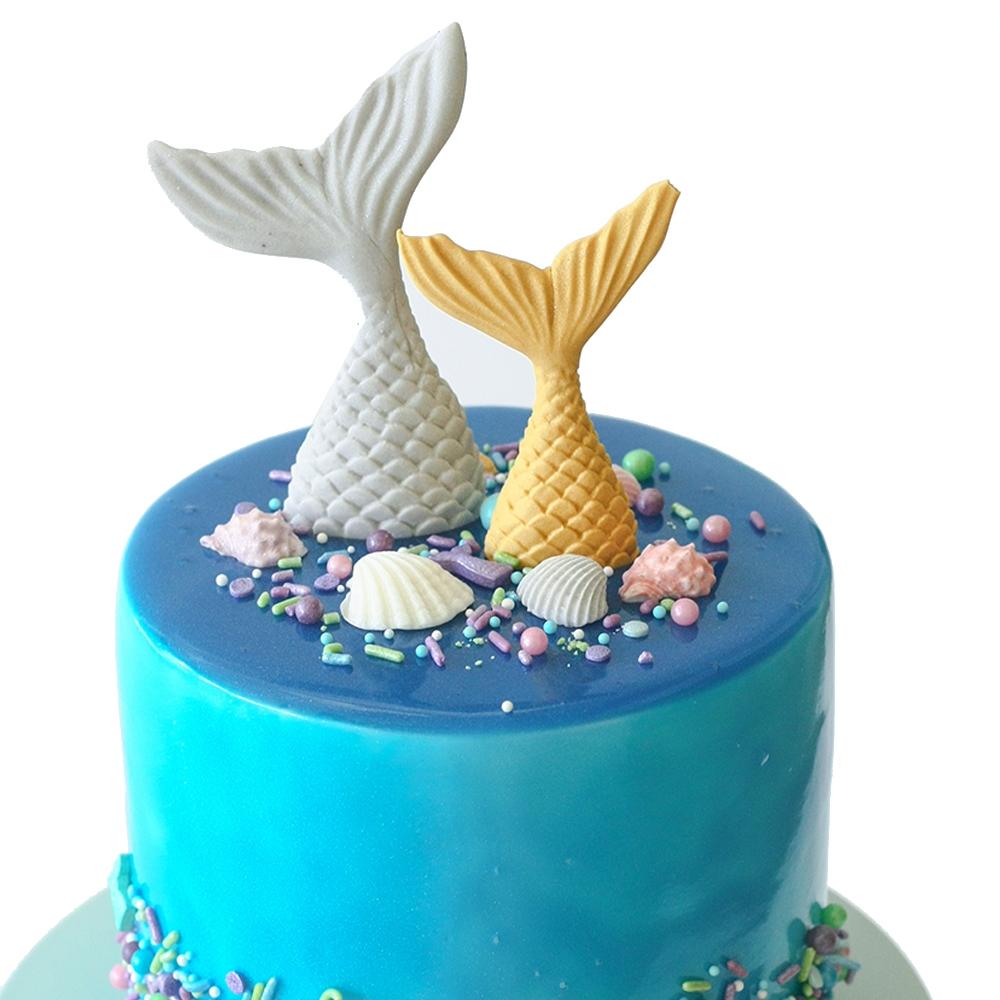 Sff Glitter Glaze Cake Alt