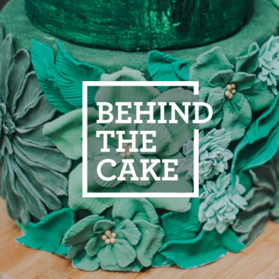 2019 Behind The Cake 3 13