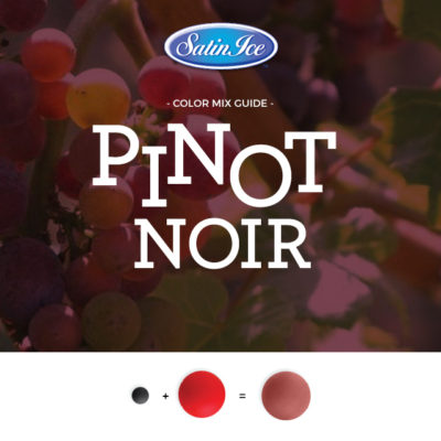 Sff 11 20 Am Sff Social Color Mixes Pinot