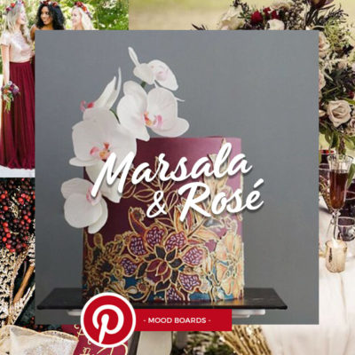 Sff 11 29 Am Sff Boards Pinterest Marsala Rose