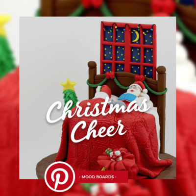 Sff Boards Pinterest Christmas Cheer
