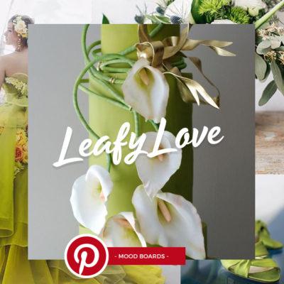 Sff Boards Pinterest Leafy Love