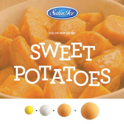 Sff Insta Colors Sweet Potatoes 10 30