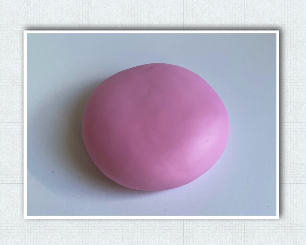 2021_KawaiiVibes_Baby-Pink_March_step-1-1.jpg?mtime=20210302135827#asset:416741