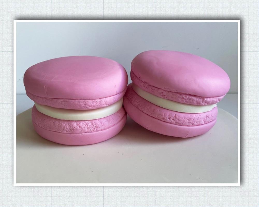 2021_KawaiiVibes_Baby-Pink_March_step-6-1.jpg?mtime=20210302141442#asset:416748