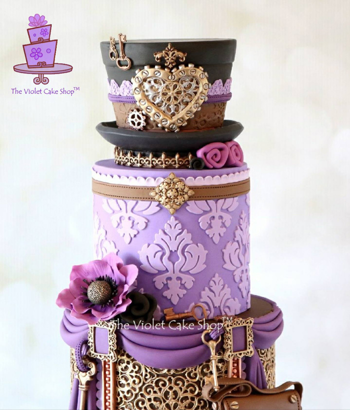 Anenone-Cake-by-Violet-Cake-Shop.jpg?mtime=20180517131741#asset:31472