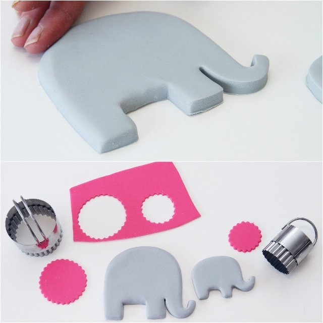 Collage_Fotor-Elephant-Tutorial-2.jpg#as