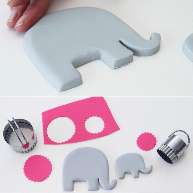Collage_Fotor-Elephant-Tutorial-2.jpg#as