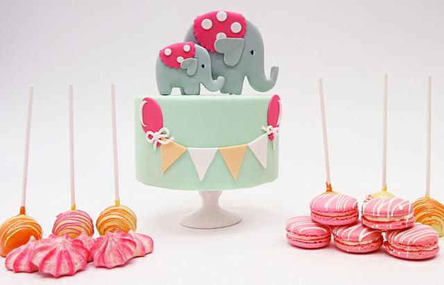 elephant-topper-final-Image.jpg#asset:10