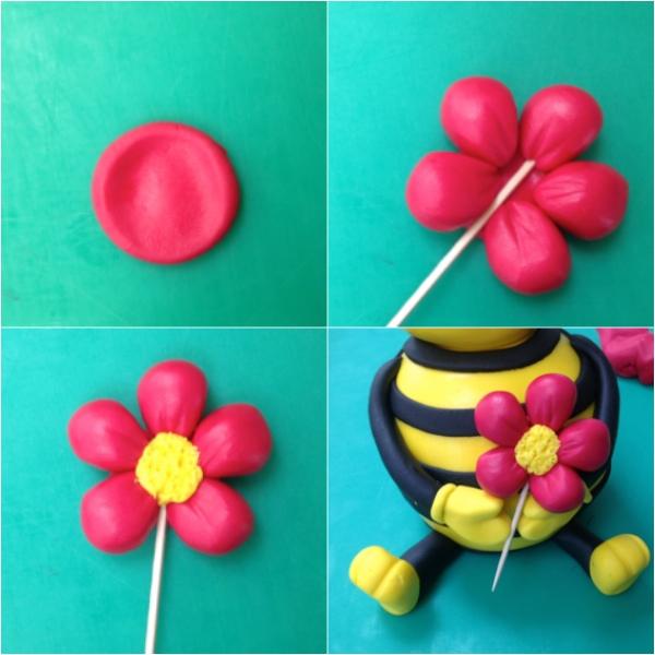 Bee-Pink-1.jpg#asset:19796