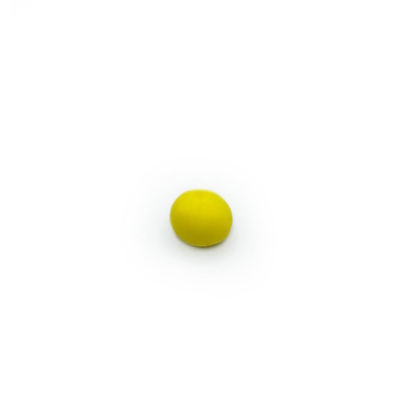 BumblebeeCupcake_1.jpg?mtime=20200421202811#asset:310809