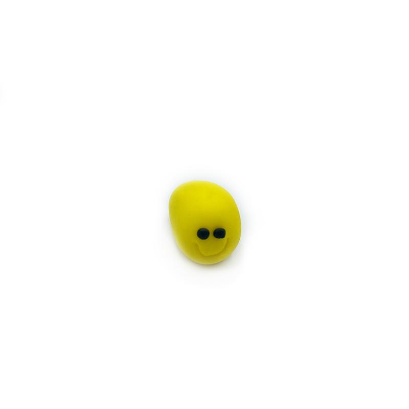 BumblebeeCupcake_4.jpg?mtime=20200421202814#asset:310812