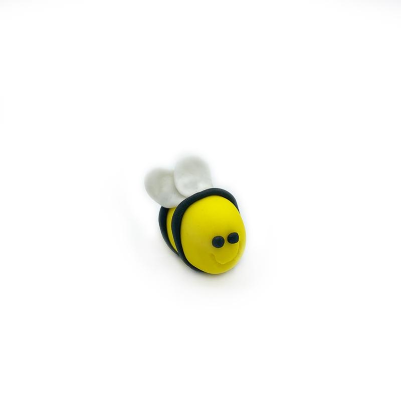 BumblebeeCupcake_9.jpg?mtime=20200421202822#asset:310817