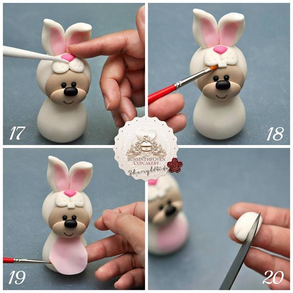 BunnyBear-Step-5.jpg#asset:17249