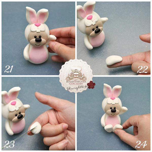 BunnyBear-Step-6.jpg#asset:17250