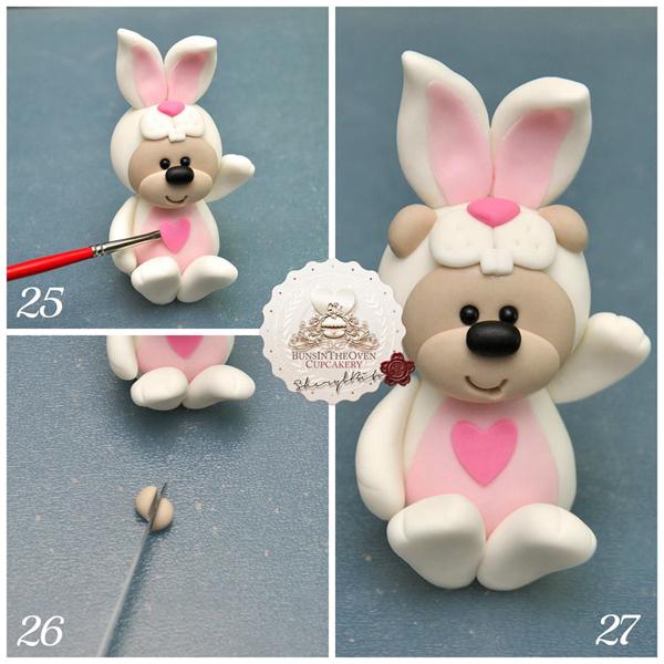 BunnyBear-Step-7.jpg#asset:17251